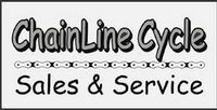 STORE - ChainLine Cycle