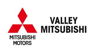 Valley Mitsubishi Auto Parts - Castanet Clifieds - Ads for ...