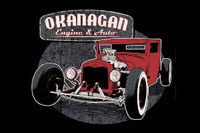 STORE - Okanagan Engine & Autocare
