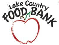 Lake Country Food Bank Thrift Store