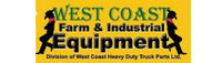 Westcoast Equipment Ltd.