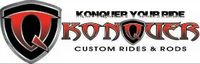 STORE - Konquer Motorcycles