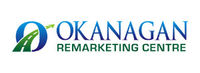 STORE - Okanagan Remarketing Centre