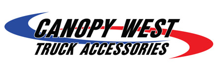 Canopy West provides a wide range of Truck Caps Tonneaus u0026 Accessories from a variety of popular brand names - since 1983!  sc 1 st  Castanet Classifieds & Canopy West (Kelowna) - Castanet Classifieds - Ads for Kelowna ...