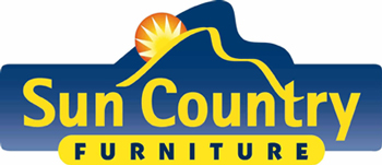 Sun Country Furniture Logo